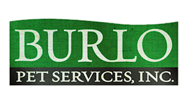 Burlo Pet Services