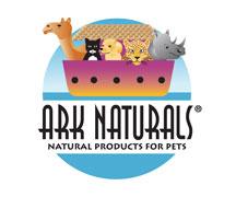 logo-arknaturals