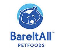 logo-bare_it_all