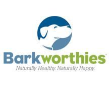 logo-barkworthies