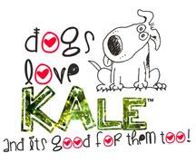 logo-dogskale