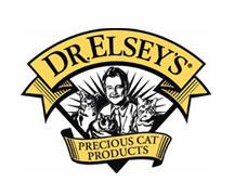 logo-drelseys