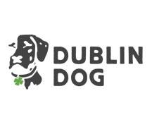 logo-dublindog