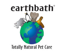 logo-earthbath