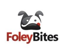 Foley Bites