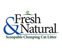 logo-freshnatural