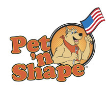 logo-petnshape