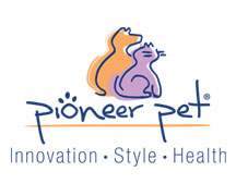 logo-pioneerpet