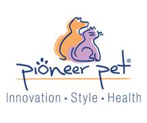 logo-pioneerpet