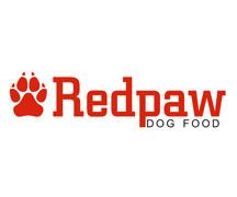 logo-redpaw
