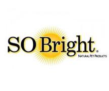 logo-sobright