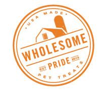 logo-wholesome
