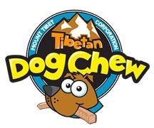 logo-tibetan