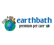 Earthbath - Premium Pet Care