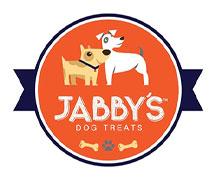 Jabby's Dog Treats