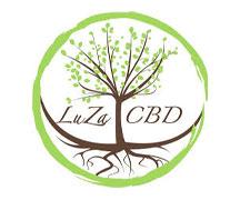 LuZa CBD