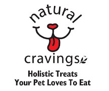 Natural Cravings