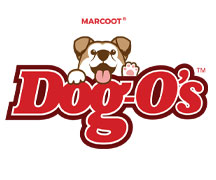 Dog-O's